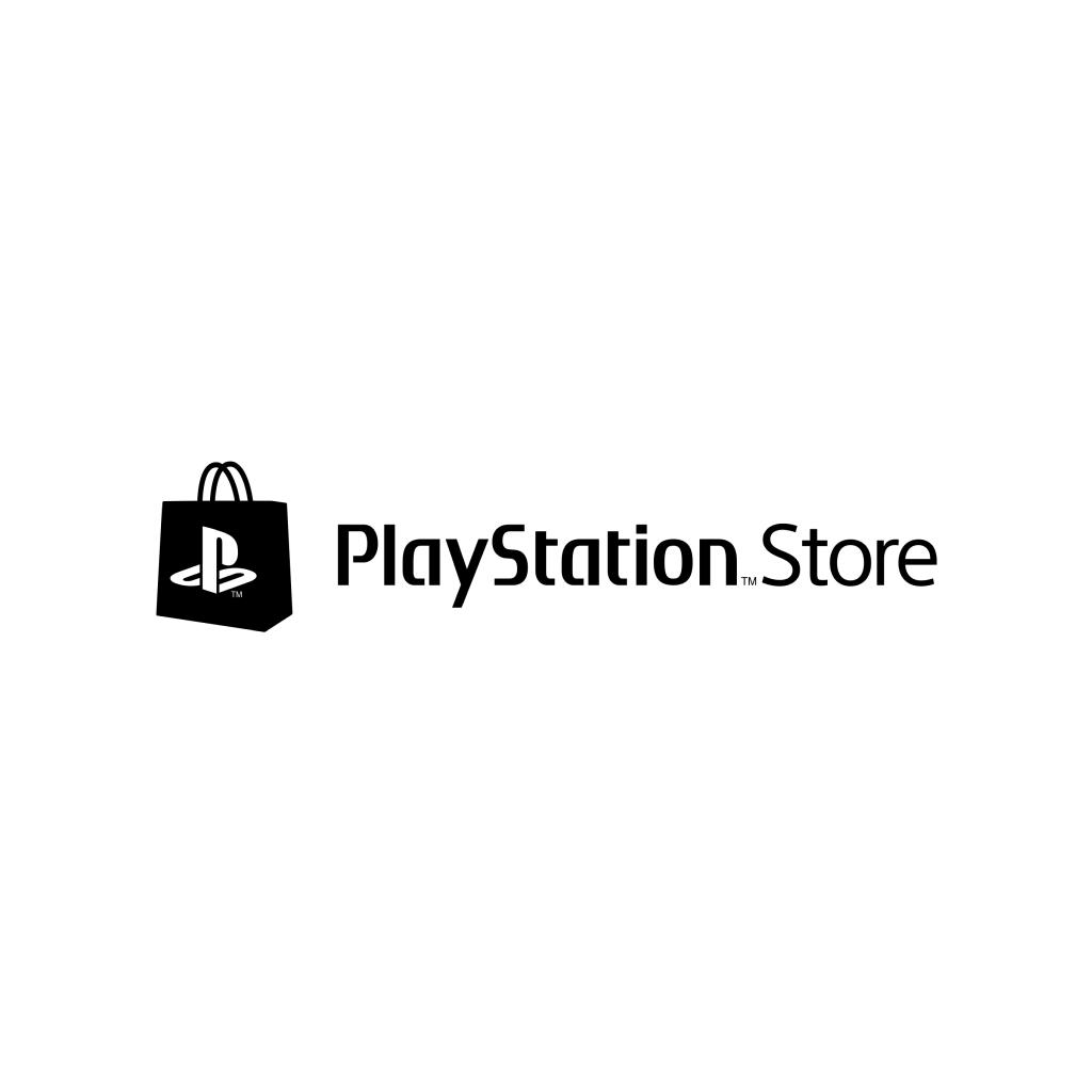 Kortingscode voor 2e game gratis bij aankoop van een game (selectie) @ PSN