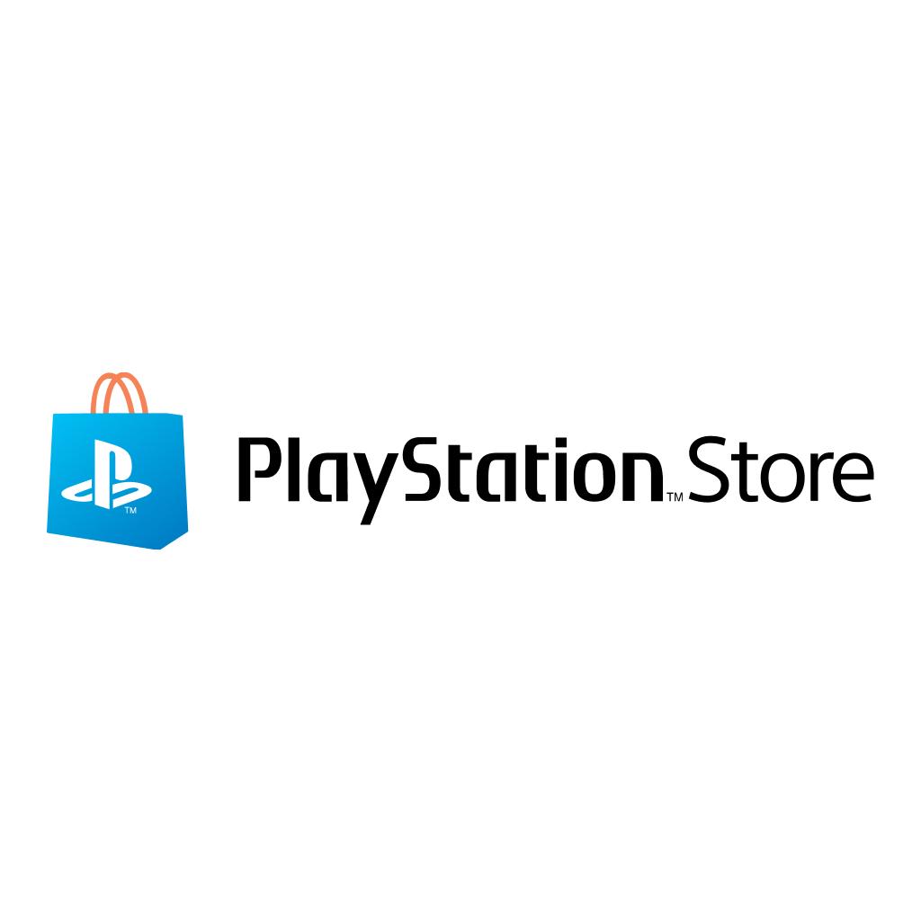 Tot 15% code PSN Asia online stores