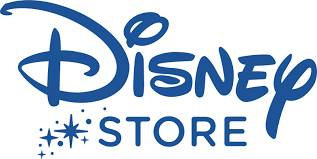 Alleen vandaag: 24% korting op speelgoed bij Disney Store UK