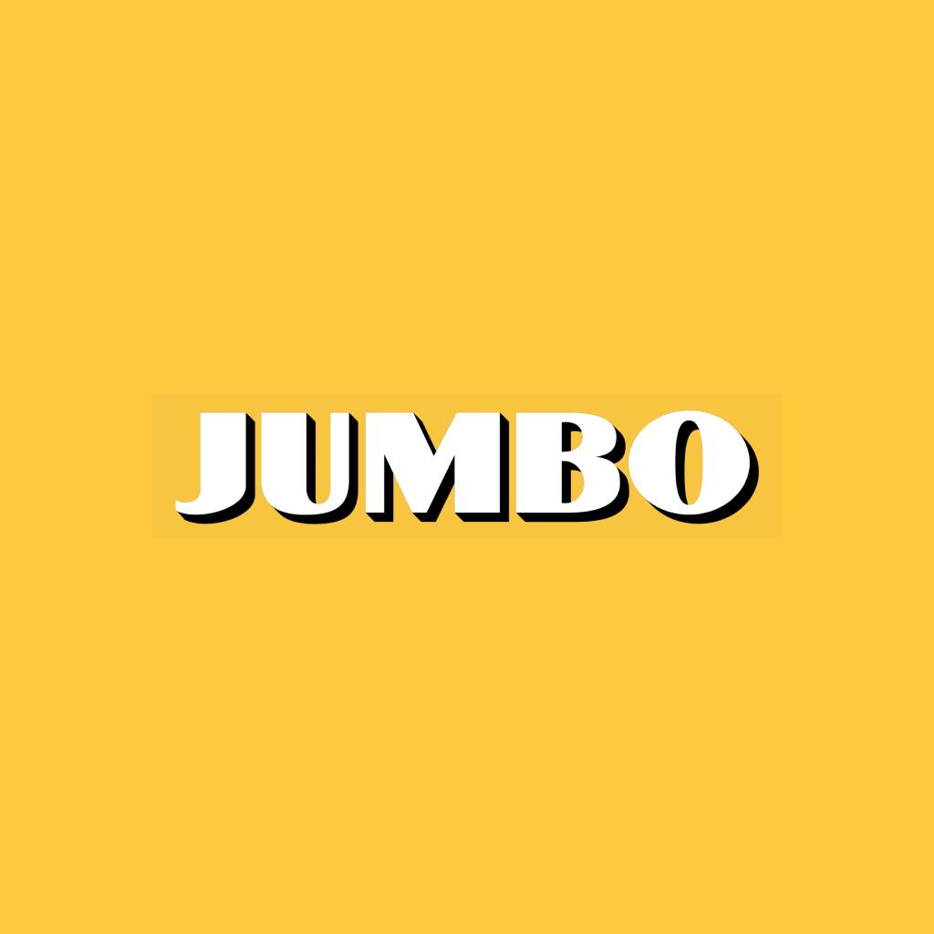 [Update 2] €10 korting bij min. besteding van €25 @ Jumbo
