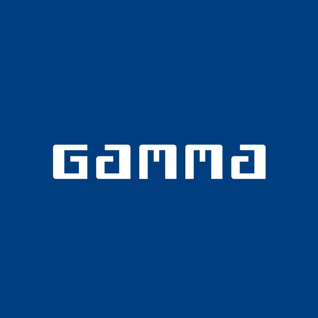 GAMMA 5 euro korting bij een besteding vanaf 25 euro*