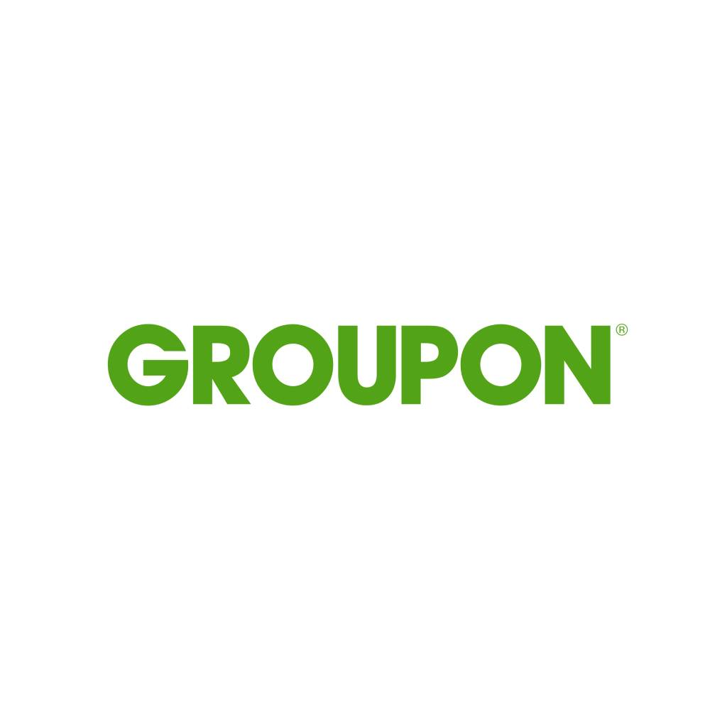 -20% Lokale deals @ Groupon.nl