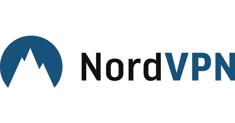 3 jaar NordVPN met 77% korting (Black friday actie)