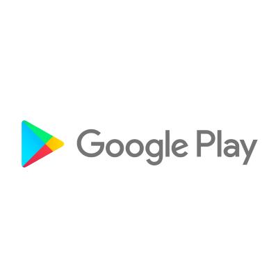 Runtastic Pro (Android)  gratis via App van de Dag