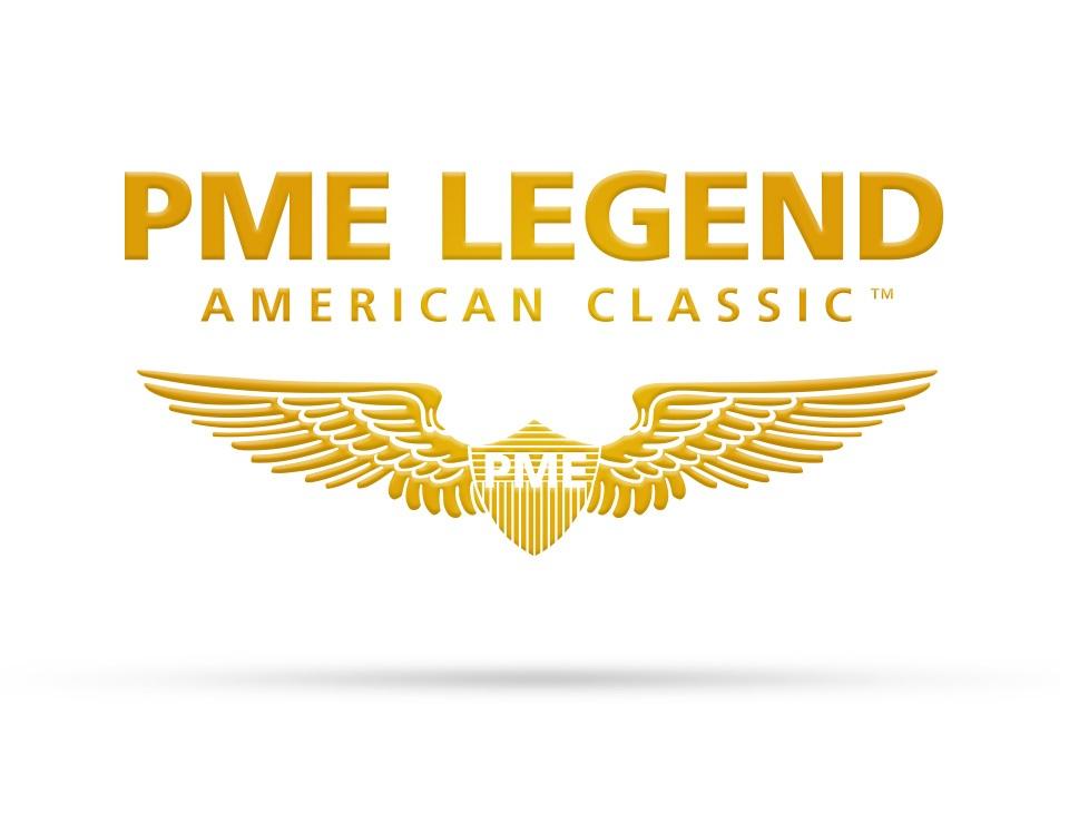 PME legend tot 30% op geselecteerde artikelen en gratis boxershort vanaf € 199,-
