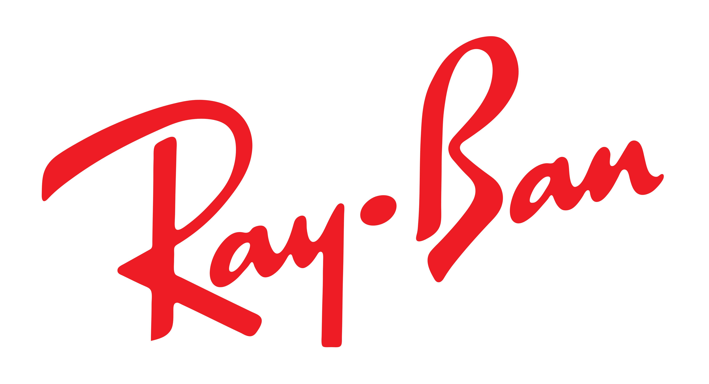 Tot 50% korting + gratis verzenden bij Ray Ban