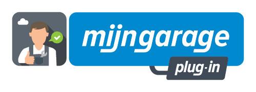 Gratis set Valeo ruitenwissers via Mijngarage.nl