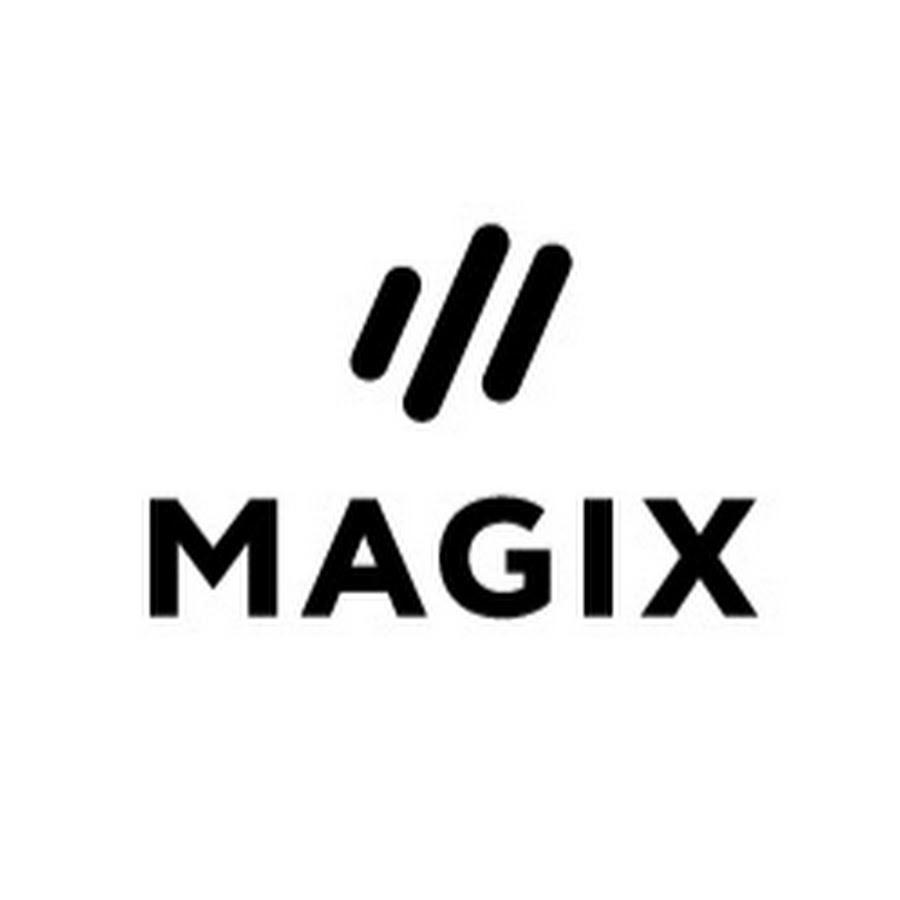20 % korting op alles bij MAGIX.
