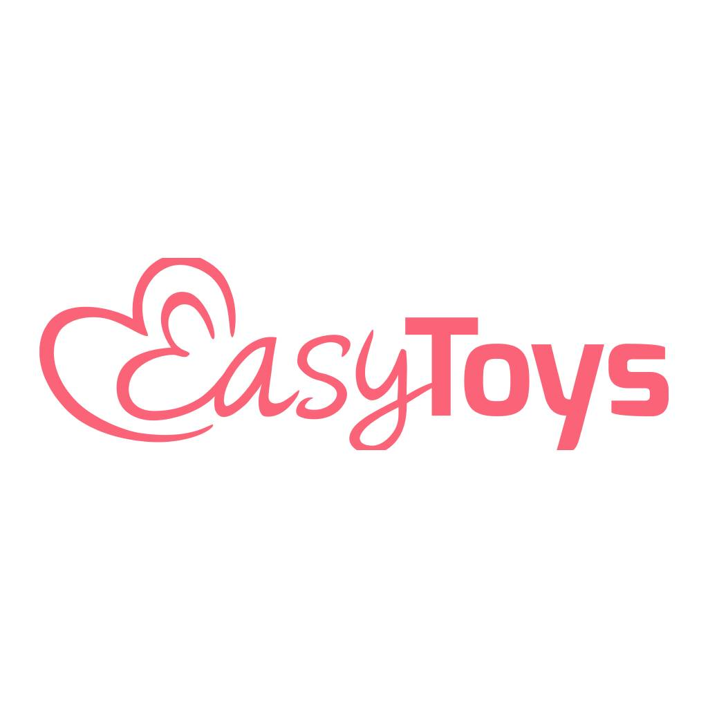 15% korting bij Easytoys