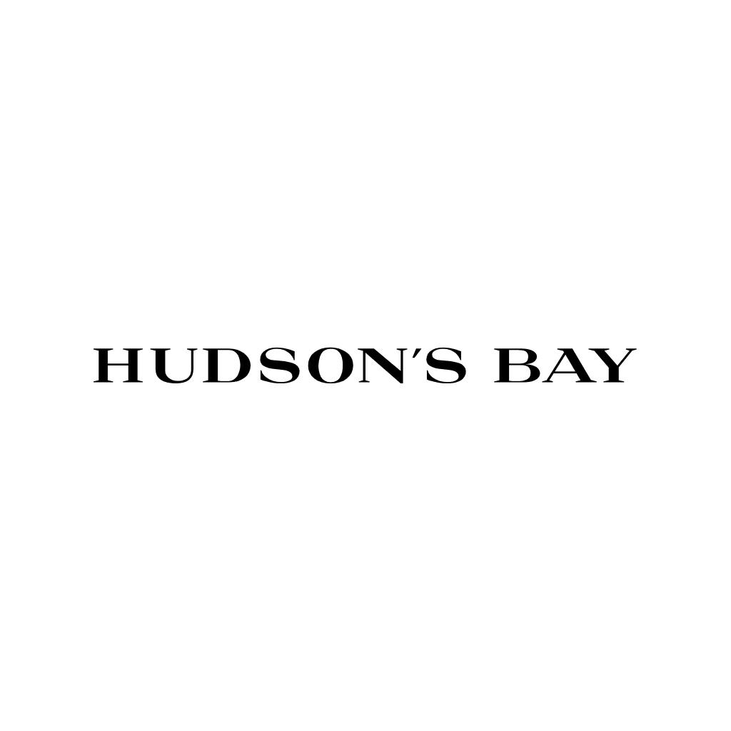 20% korting op cosmetica bij Hudson's Bay op 31-10