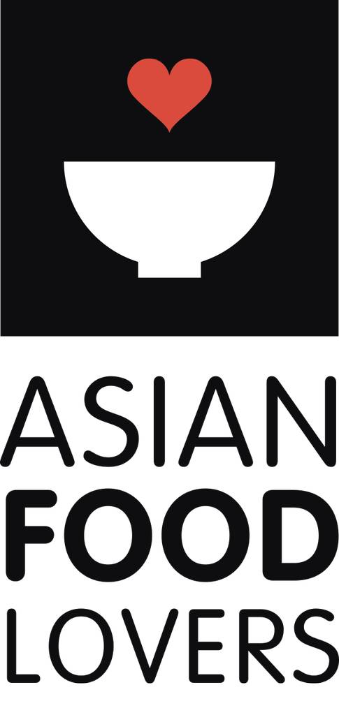 bij Asian Food Lovers (Online Toko)