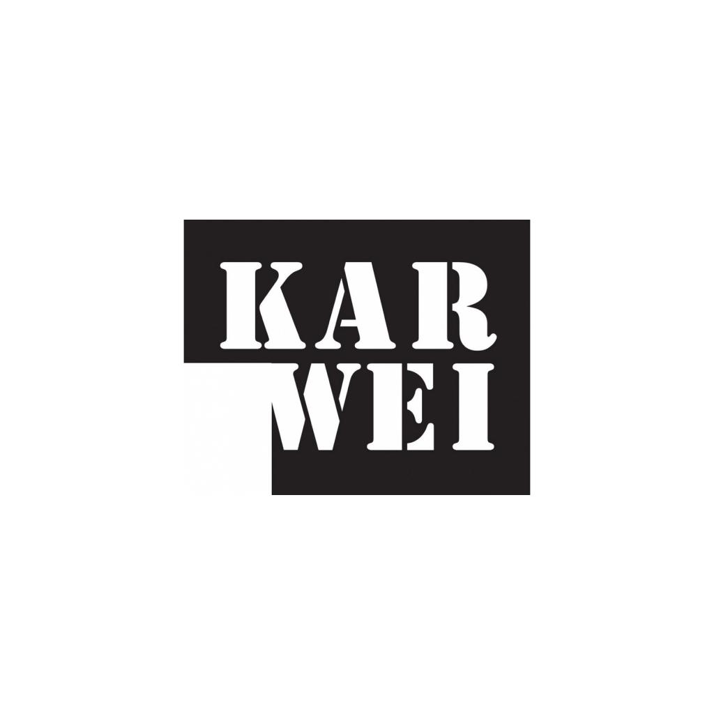 €5 korting bij €25 besteding @ Karwei
