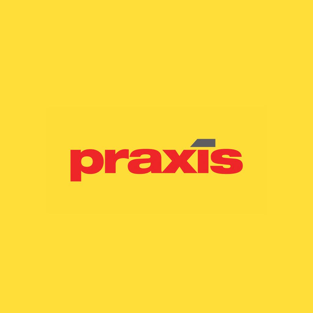 € 5,-- korting ( stapelbaar met 20% coupon van bv Karwei ) @ Praxis