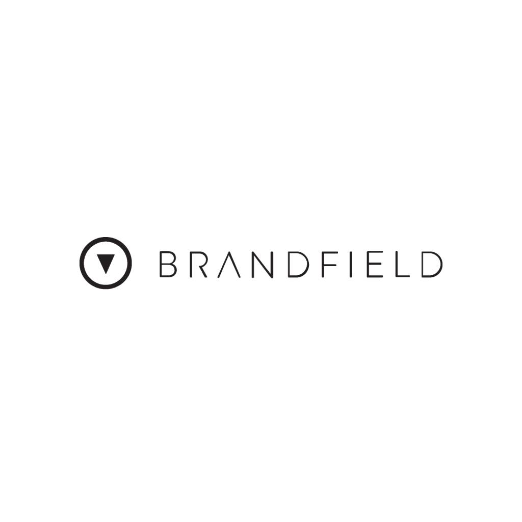 10% Korting op Alle Zonnebrillen bij Brandfield