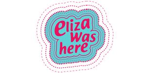 €75 korting op vliegvakanties @ Eliza was here