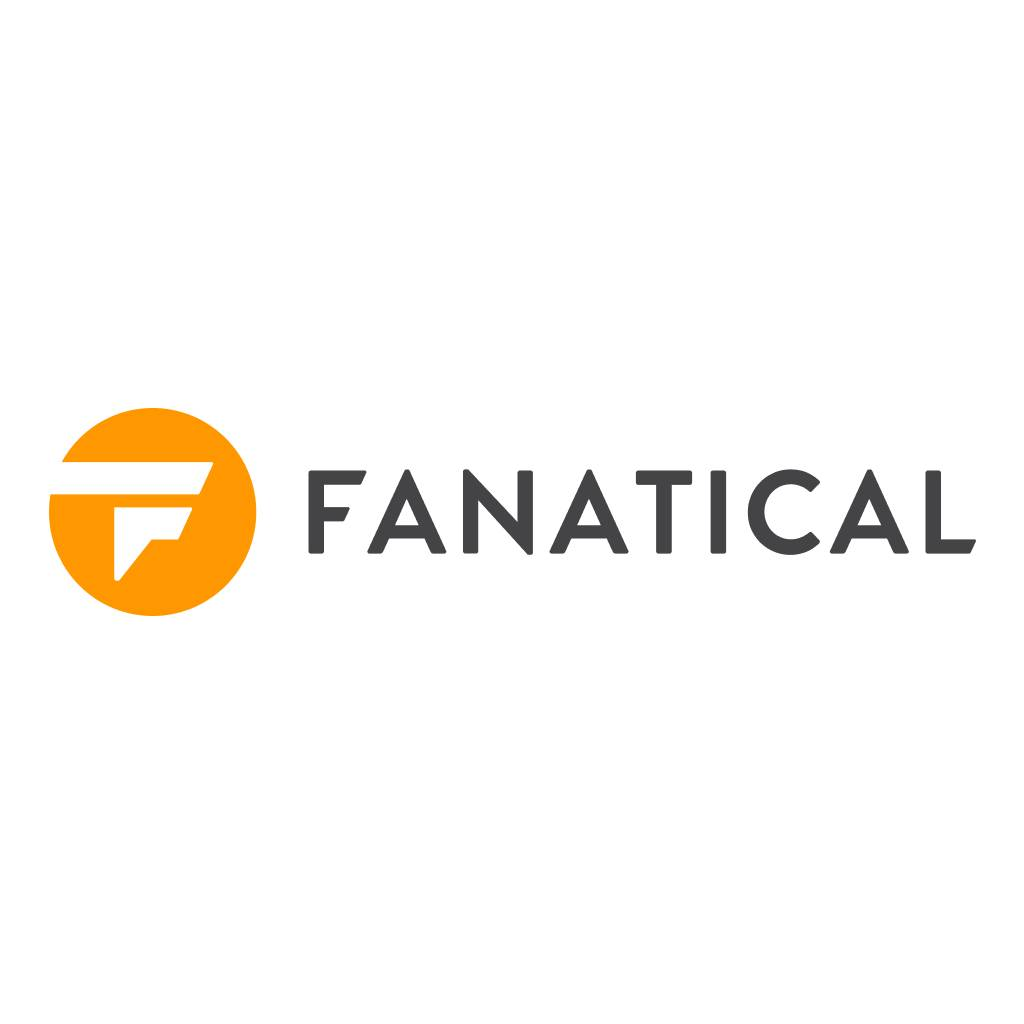 Ontvang 7% korting op je bestelling bij Fanatical