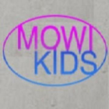 Met code 20% extra korting @ Mowi Kids
