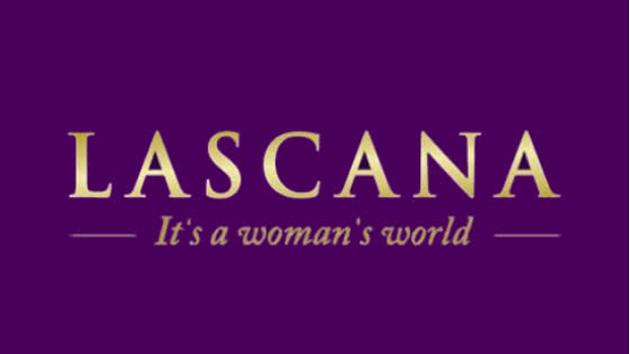 Met code 25% korting - ook op sale tot -70% @ Lascana