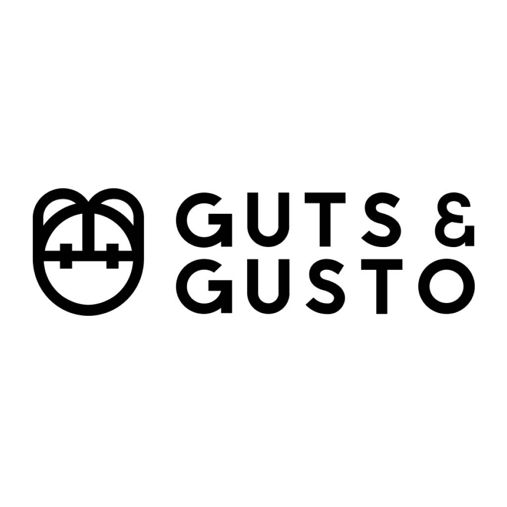 Sale tot -70% + 20% EXTRA @ Guts & Gusto
