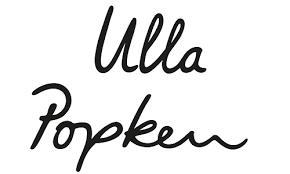 Met code €10 korting (va €39,90) - ook op Sale / Outlet @ Ulla Popken