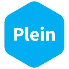 Black Friday 5% extra korting bij Plein.nl