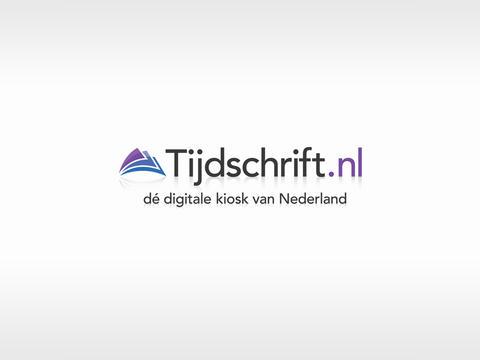 [UPDATE] Voucher code voor 2 gratis digitale tijdschriften @ Tijdschrift.nl