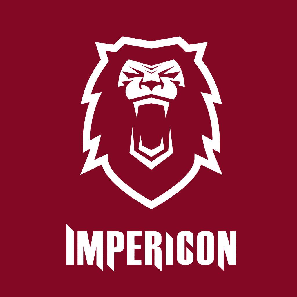 25% korting op Entertainment Merchandise @ Impericon (o.a. Harry Potter, Marvel, games)