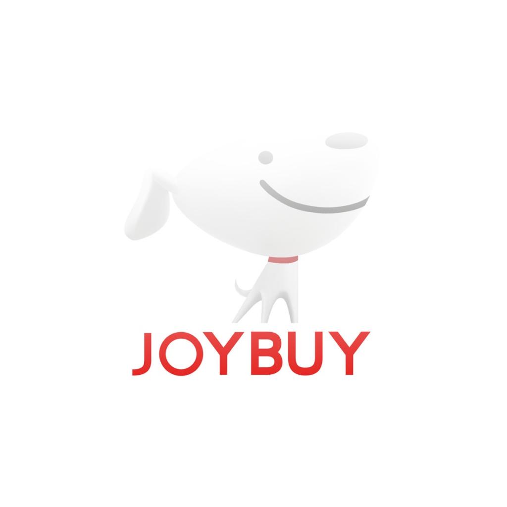 (nieuwe gebruikers) JoyBuy $3 korting op je bestelling (vanaf $3,01?), geldig op de gehele site