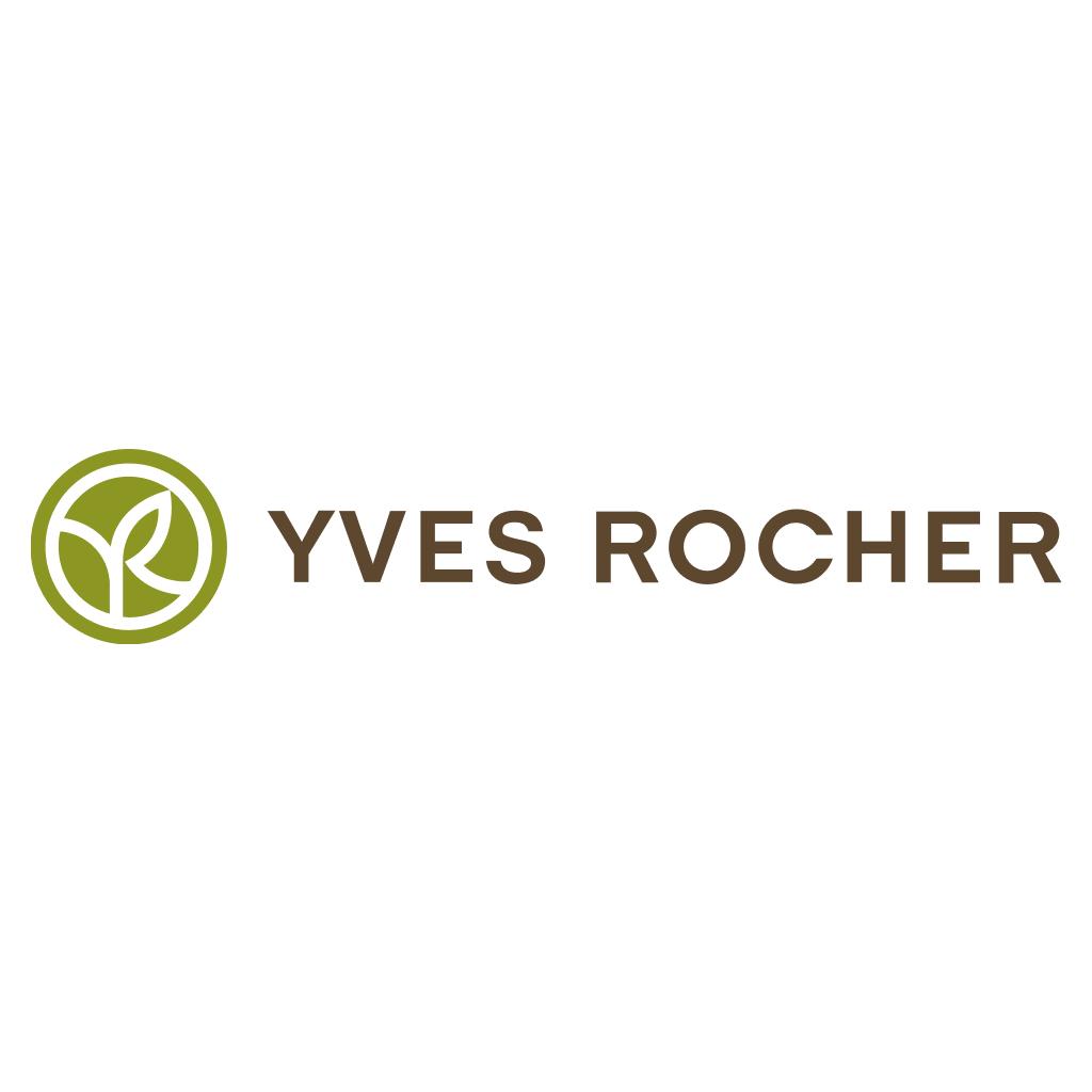 Gratis verzending bij Yves Rocher met code 03free
