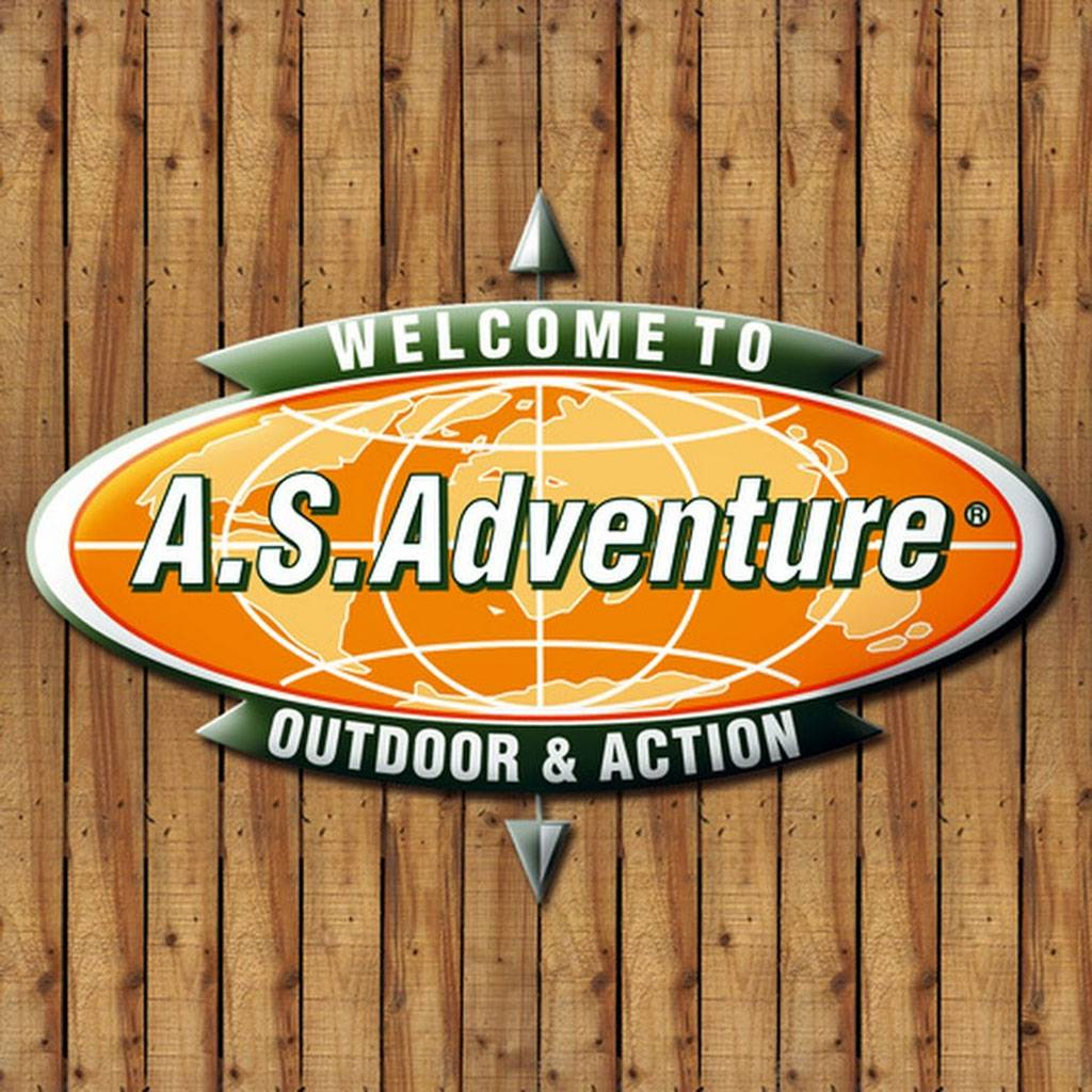 SALE met tot 73% korting + 10% EXTRA @ A.S.Adventure
