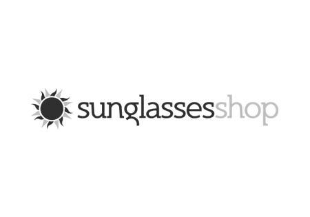 [UPDATE] 25% EXTRA korting op topmerken zonnebrillen @ Sunglasses Shop