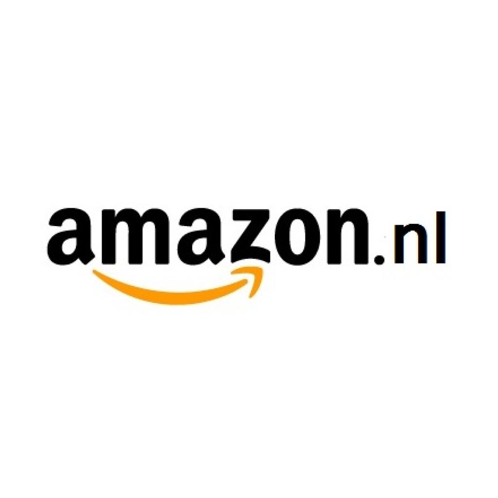 Ontvang €10 korting op je eerste aankoop in de Amazon nl app vanaf €30