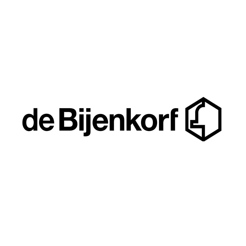€25 korting bij besteding van €150 bij de Bijenkorf (Let op: persoonlijke code)