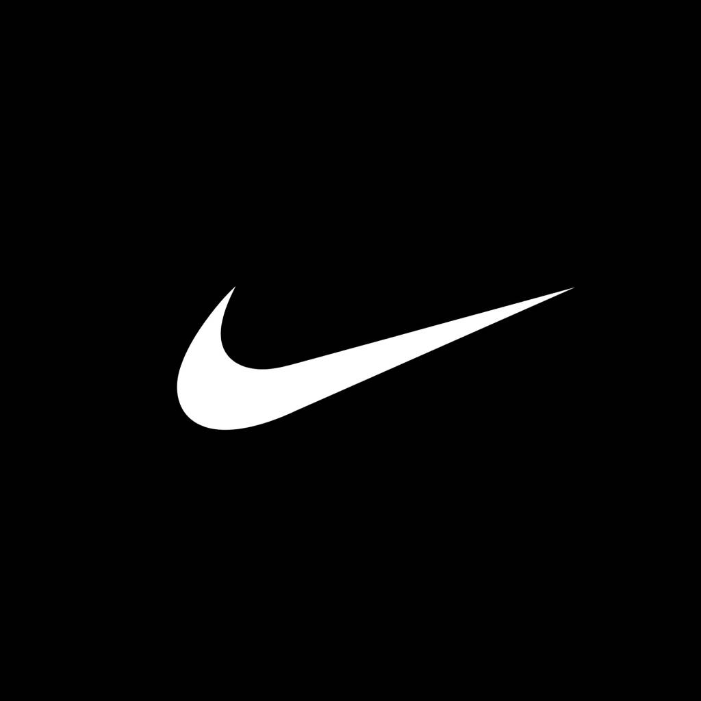 [BLACK FRIDAY] 30% EXTRA korting op ALLES in de sale @Nike