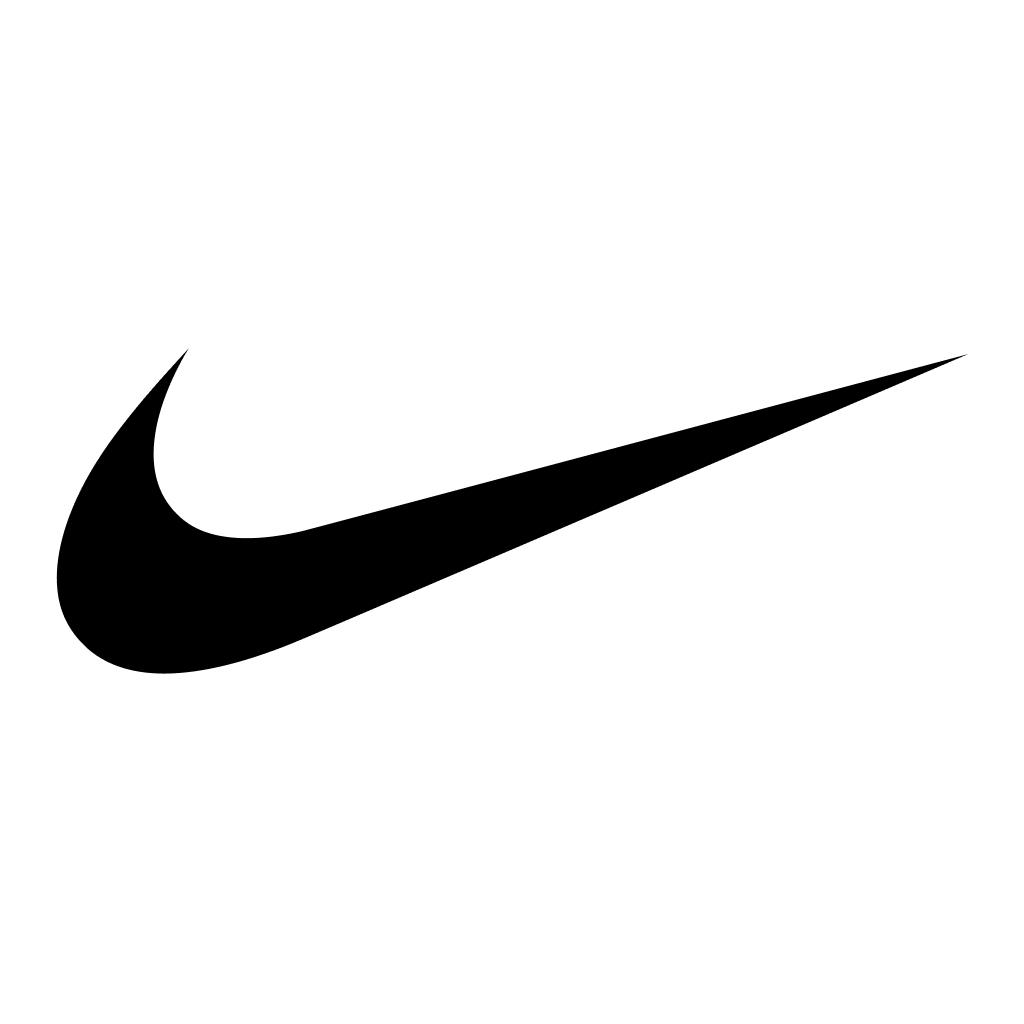 SALE tot -50% + met code 20% EXTRA @ Nike