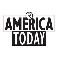 € 15,- euro korting bij besteding van € 50,- euro @ America Today