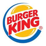 Burger king app kortingscodes 2016