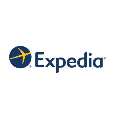 50,- korting bij Expedia via Mastercard priceless specials + 5% exta korting via app