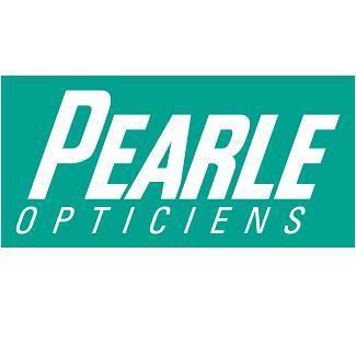 Exclusieve pre-sale: nu 10% extra korting bij Pearle