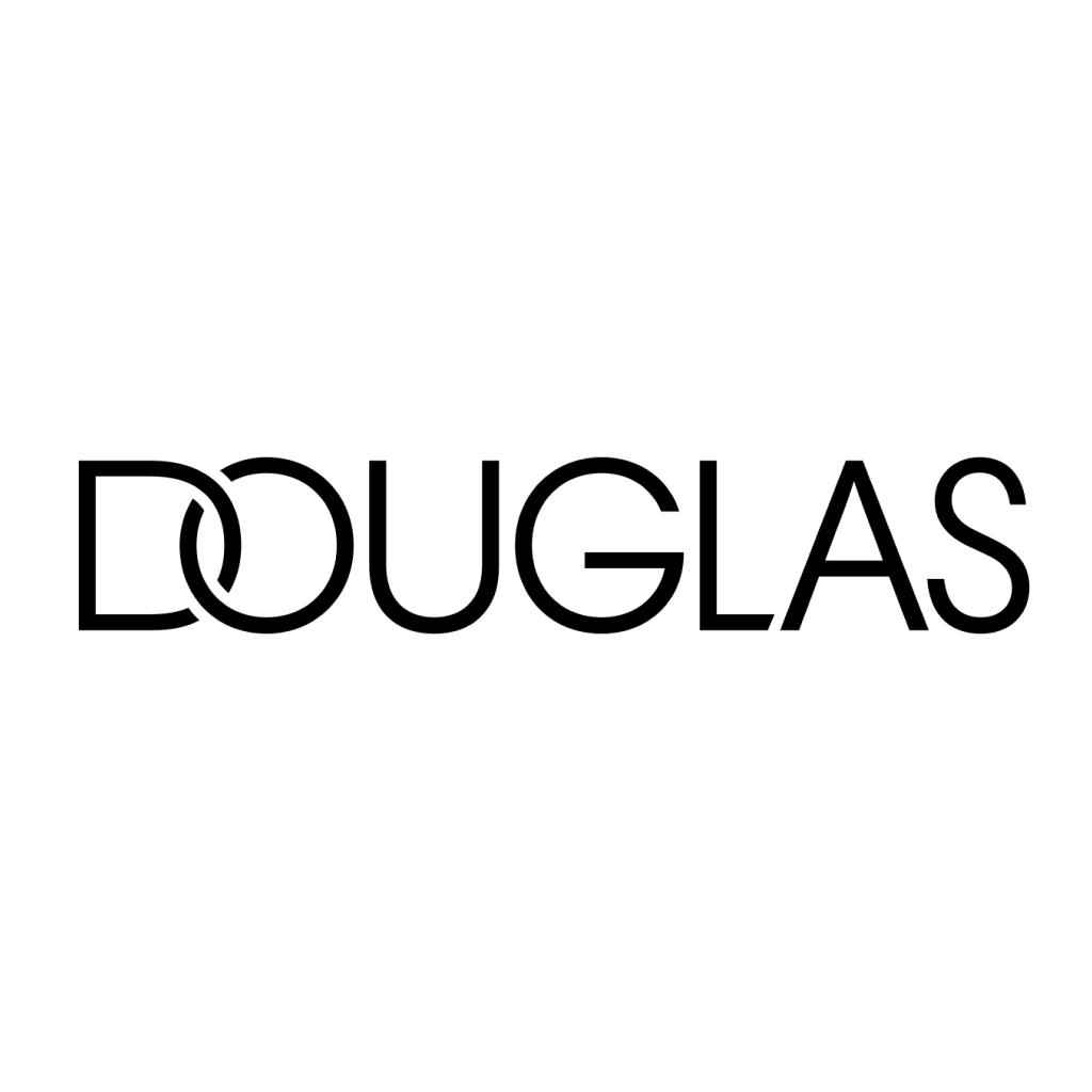 25% korting op mascara's en eyeliners @douglas