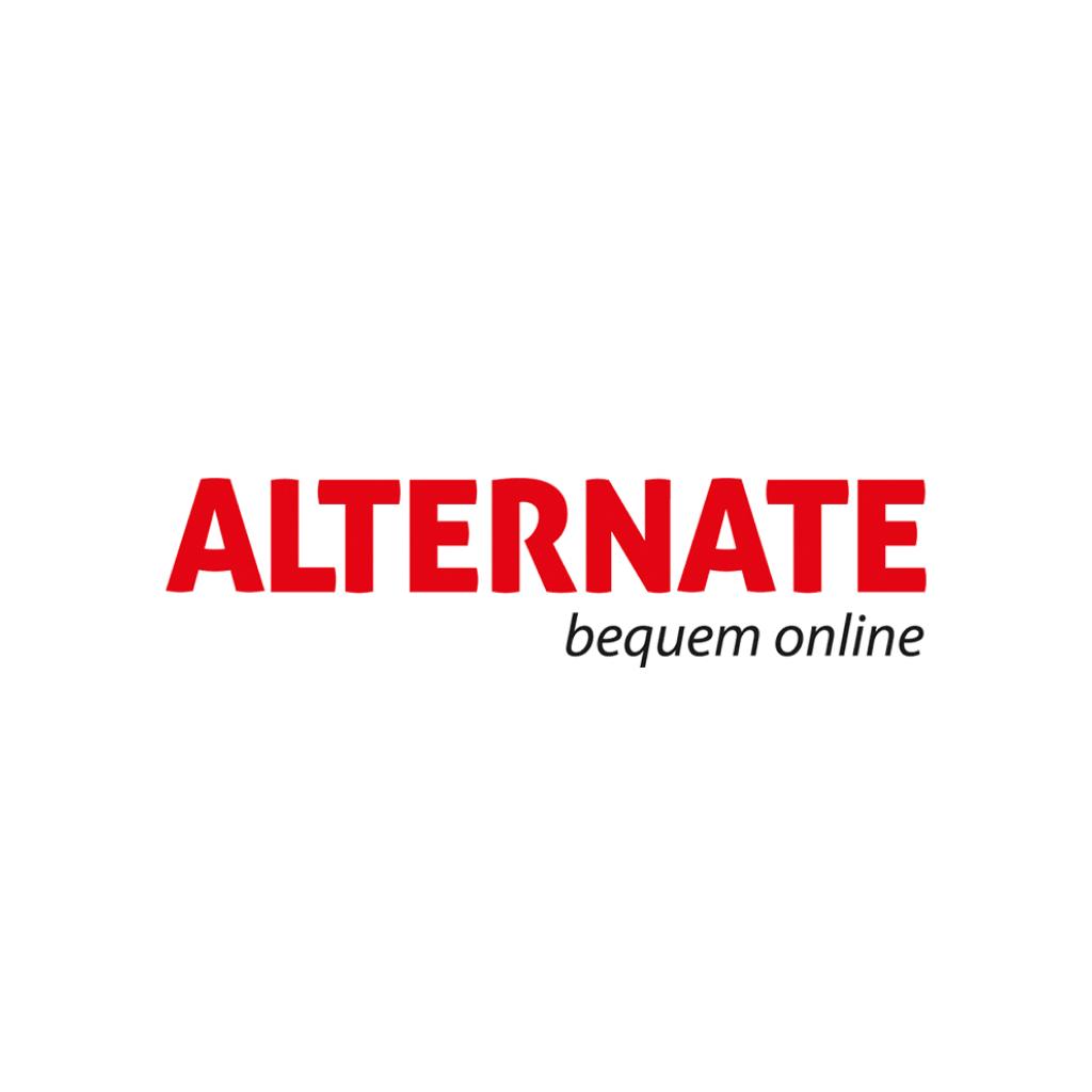 10% korting op ALLE Asus ROG notebooks met code ASUS10ROG @ALTERNATE