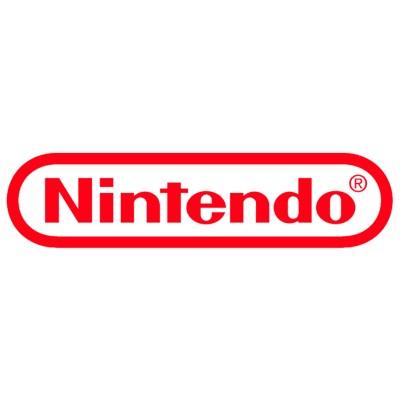 10% korting op Nintendo cadeaukaarten of switch online @startselect