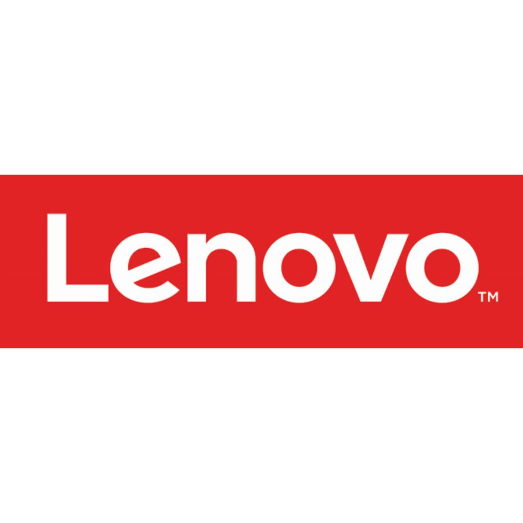 Code voor 10% korting @ Lenovo