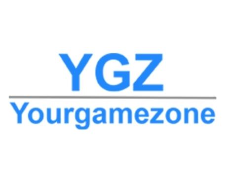 7,5% korting op alles door kortingscode @ Yourgamezone