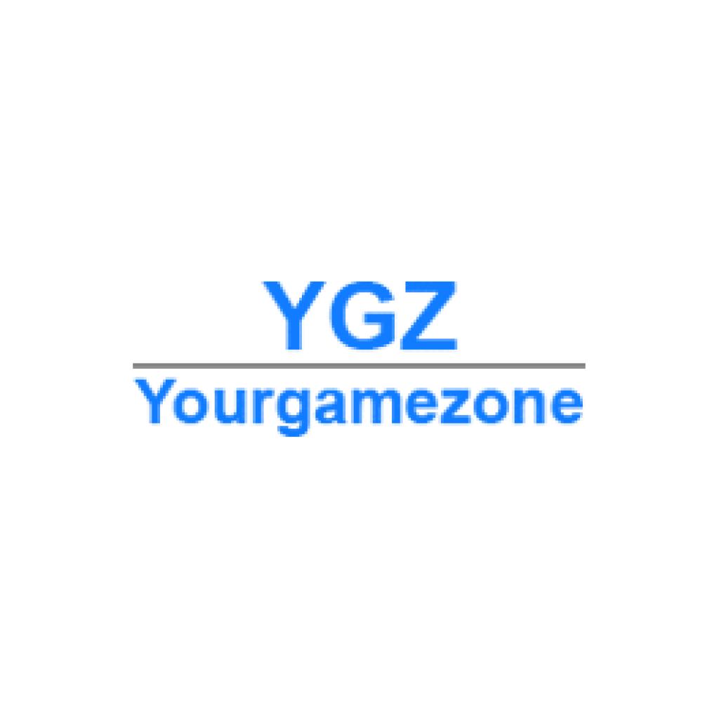 10% korting dit paasweekend bij YGZ