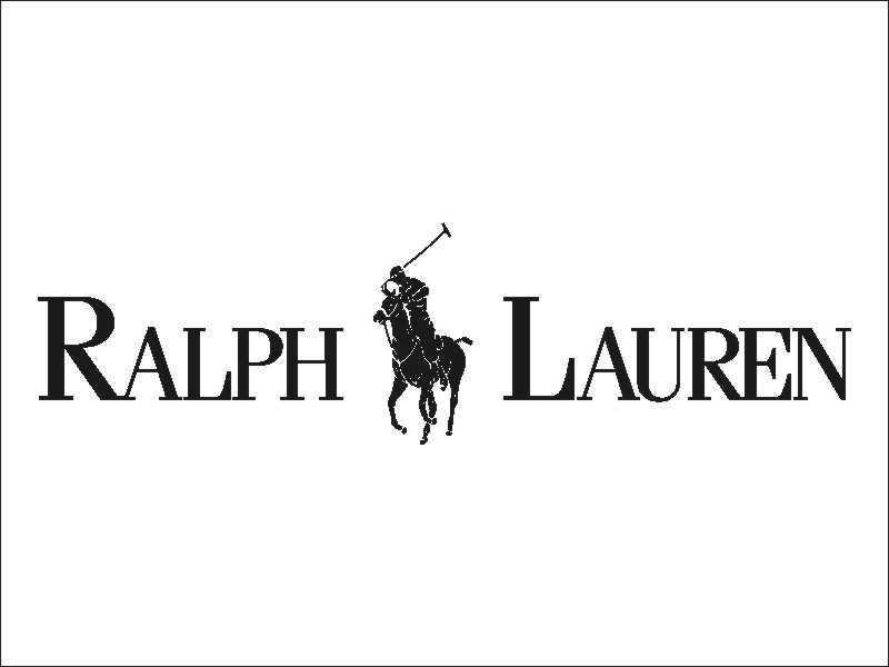 20% korting met kortingscode @ Ralph Lauren
