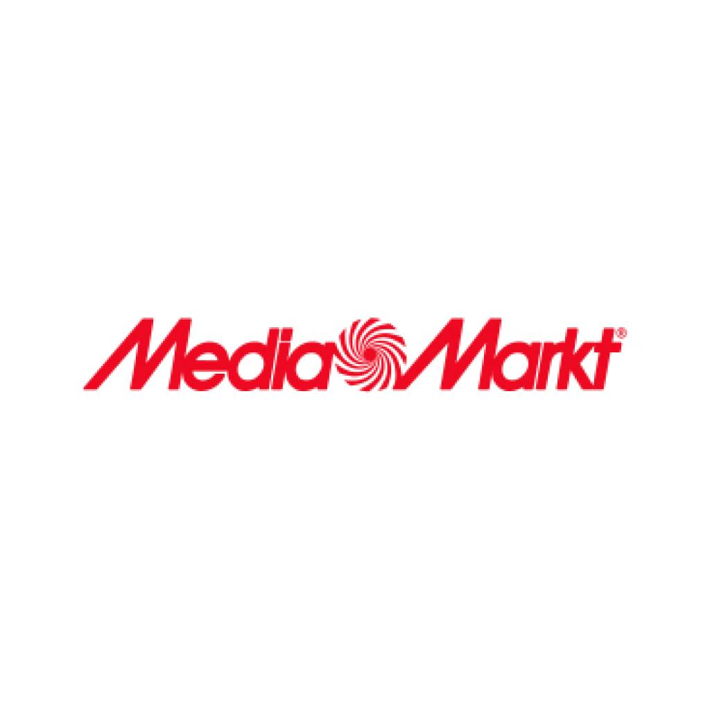 [Grensdeal] 11% Korting op o.a. Apple iPad en MacBook @ Mediamarkt België