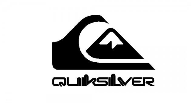 2=20% 3=30% 4=40% EXTRA korting @ Quicksilver