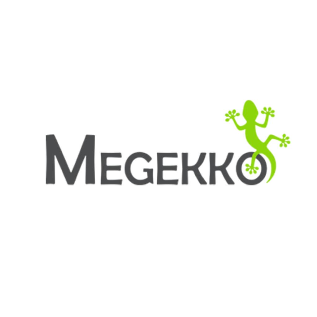 Kortingscode voor gratis verzending @ Megekko