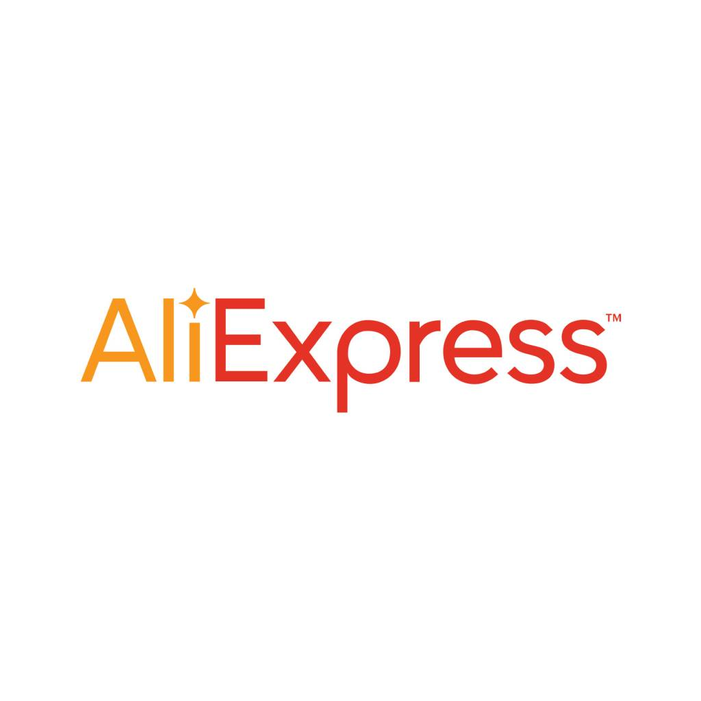 Gratis AliExpress Korting Coupon - 2021 - Nieuw Account (Social Media)